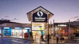 Stellarossa Burleigh Heads Franchise Opportunity