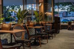 new stellarossa cafe franchise opportunity